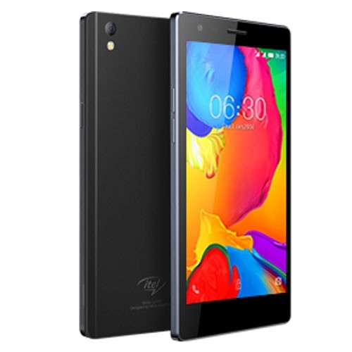 Itel it1550 Price In Algeria