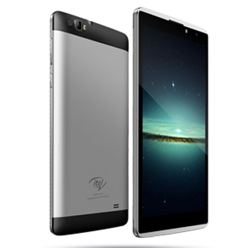 Itel it1701 Price In Algeria