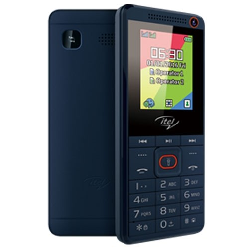 Itel it2180 Price In Bangladesh