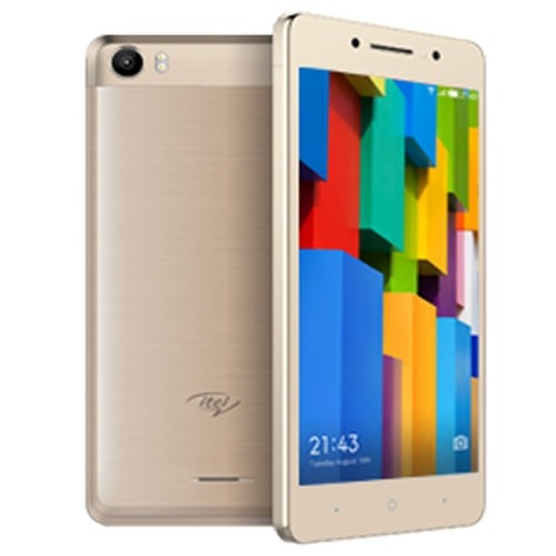 Itel P51 Price In Algeria