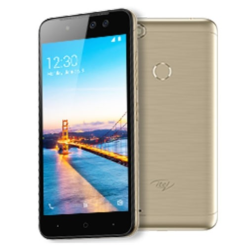 Itel S12 Price In Algeria