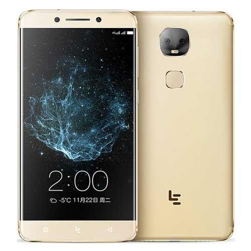 LeEco Le Pro 3 AI Edition Price In Algeria