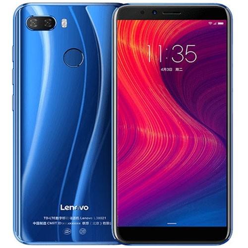 Lenovo K5 play Price In Algeria