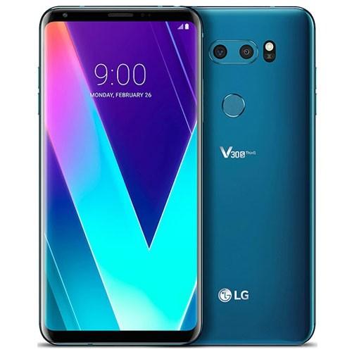 LG V30S ThinQ Price In Algeria
