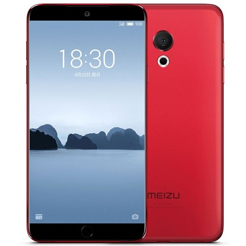 Meizu 15 Lite Price In Bangladesh