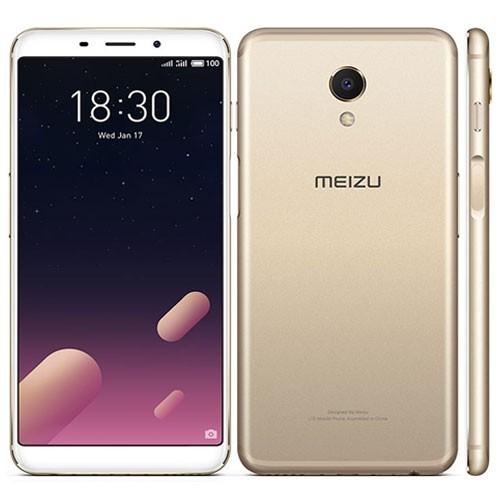 Meizu M6s Price In Algeria