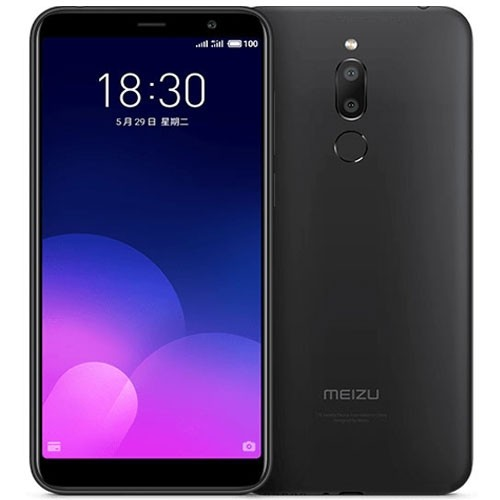 Meizu M6T Price in Bangladesh (BD)