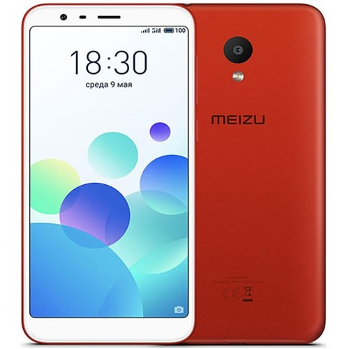 Meizu M8c Price in Bangladesh (BD)