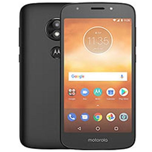 Motorola Moto E5 Play Price In Algeria