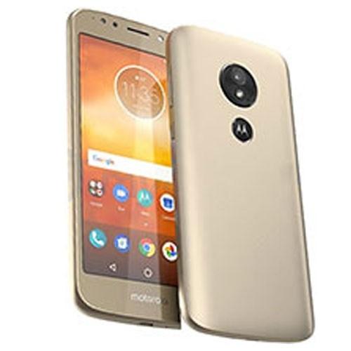 Motorola Moto E5 Price In Algeria