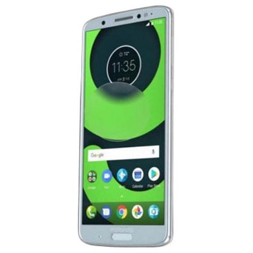 Motorola Moto G6 Plus Price In Algeria