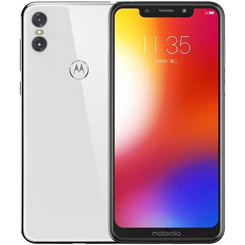 Motorola One (P30 Play) Price In Algeria