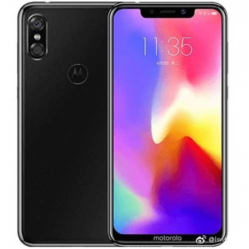 Motorola P30 Price In Algeria