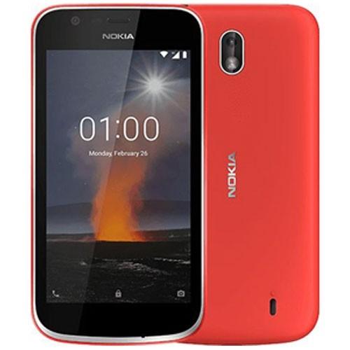 Nokia 1 Price In Algeria