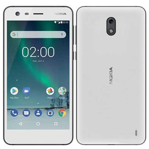Nokia 2 Price In Algeria