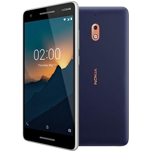 Nokia 2.1 Price In Algeria