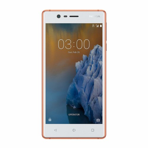 Nokia 3 Price In Algeria
