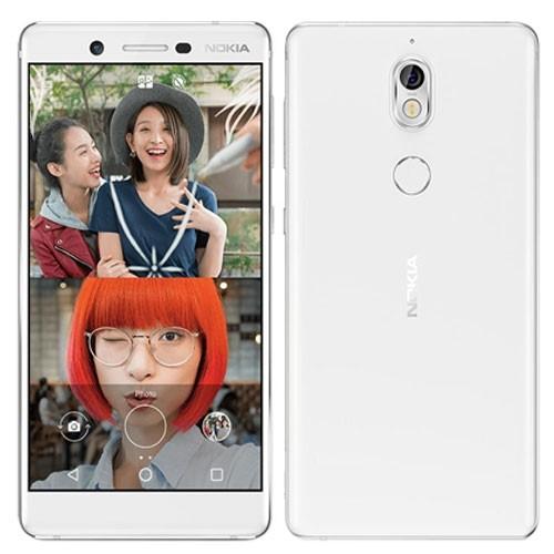 Nokia 7 Price In Algeria