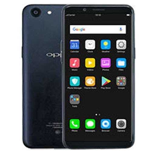 Oppo A83 Price In Algeria
