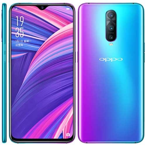 Oppo R17 Pro Price In Bangladesh