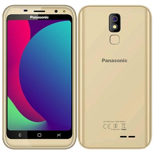 Panasonic P100 Price In Bangladesh