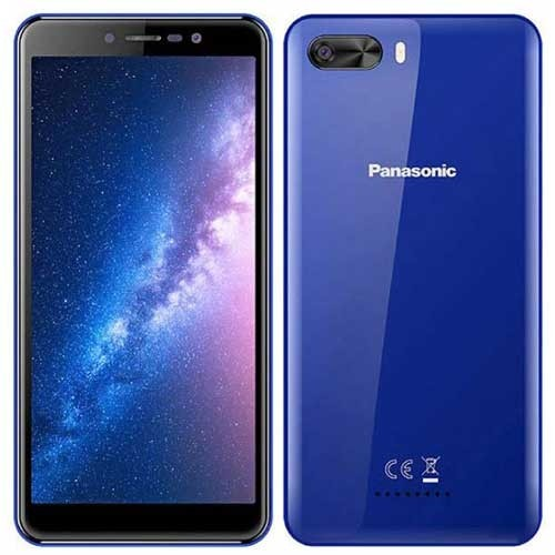 Panasonic P101 Price In Bangladesh