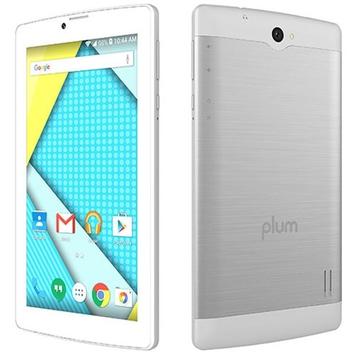 Plum Optimax 12 Price In Bangladesh