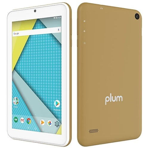 Plum Optimax 2 Price In Bangladesh
