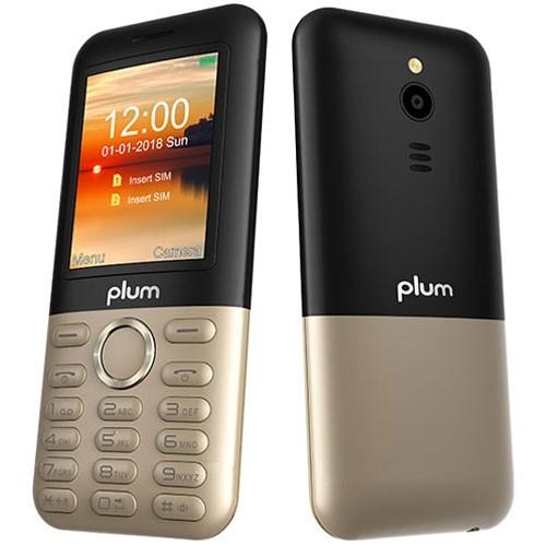 Plum Tag 3G Price In Algeria