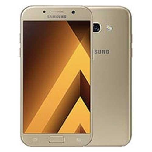 Samsung Galaxy A5 (2017) Price In Algeria