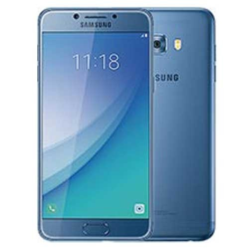 Samsung Galaxy C5 Pro Price In Bangladesh
