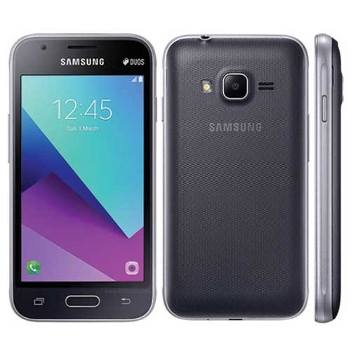 Samsung Galaxy J1 Mini Prime Price In Algeria