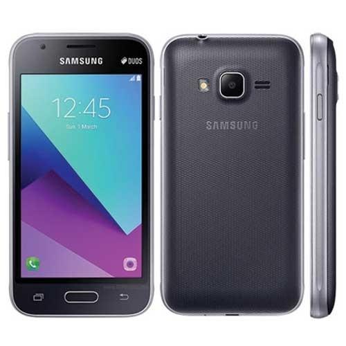 Samsung Galaxy J1 Mini Prime Price In Bangladesh
