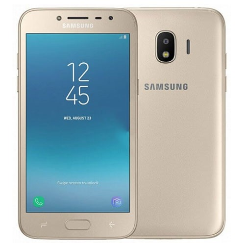 Samsung Galaxy J2 (2018) Price In Bangladesh