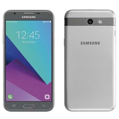 Samsung Galaxy J3 Emerge Price In Algeria