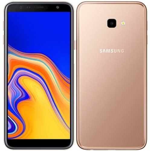 Samsung Galaxy J4+ Price In Bangladesh