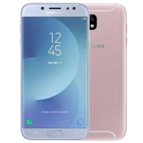 Samsung Galaxy J7 (2017) Price In Algeria