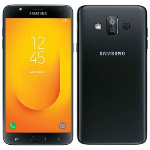 Samsung Galaxy J7 Duo Price In Algeria
