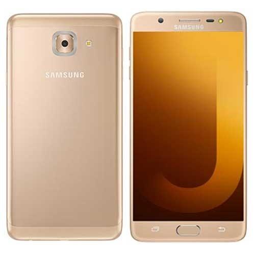 Samsung Galaxy J7 Max Price In Algeria