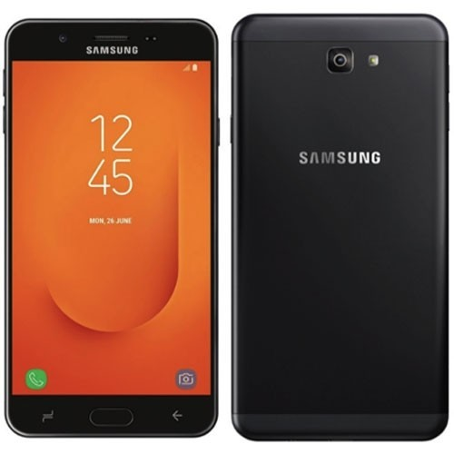 Samsung Galaxy J7 Prime 2 Price In Bangladesh
