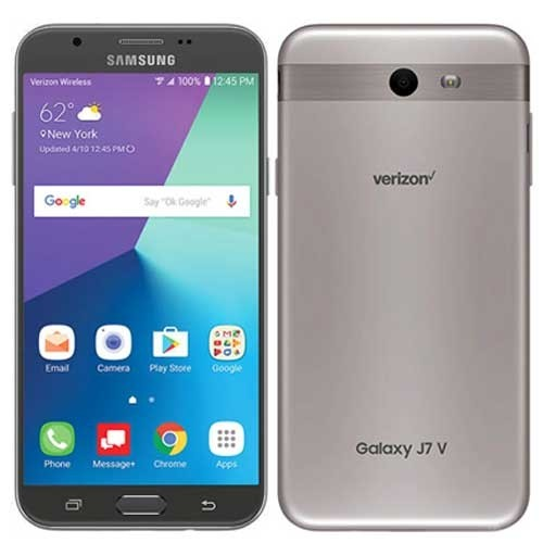 Samsung Galaxy J7 V Price In Bangladesh