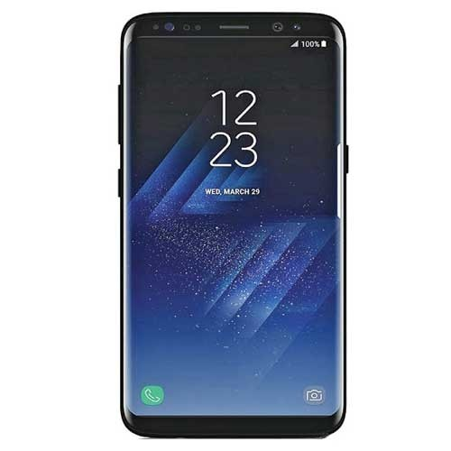 Samsung Galaxy S8 Price In Algeria