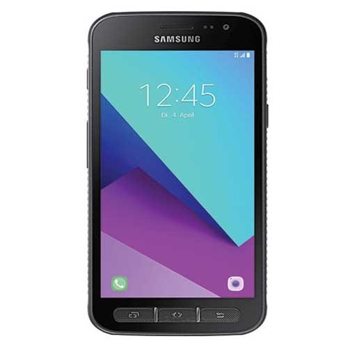 Samsung Galaxy Xcover 4 Price In Bangladesh