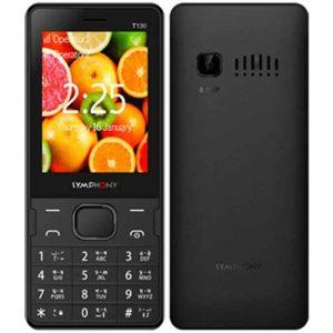 LATEST PHONES Price In Bangladesh