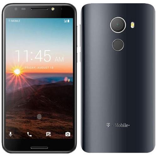 T-Mobile Revvl Price In Algeria