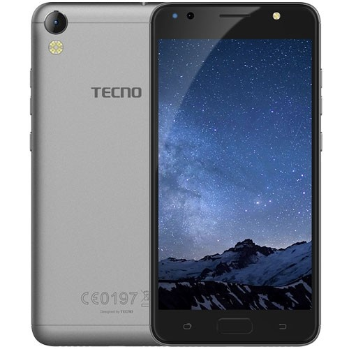 Tecno i3 Price In Bangladesh