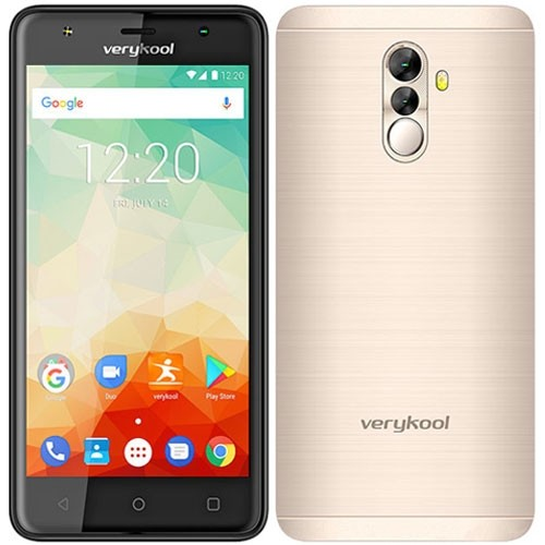 Verykool s5036 Apollo Price In Bangladesh