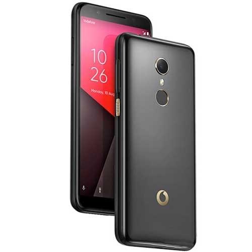 Vodafone Smart N9 Price In Angola