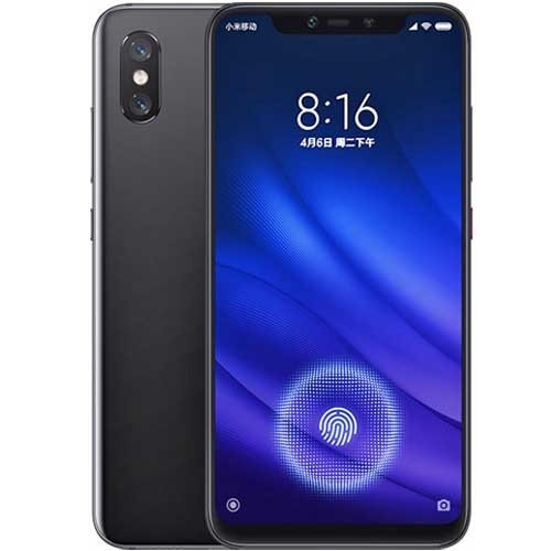 Xiaomi Mi 8 Pro Price In Bangladesh September 2020 Specifications Bd