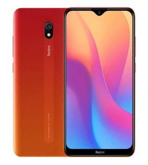 Xiaomi Redmi 8A Price In Algeria